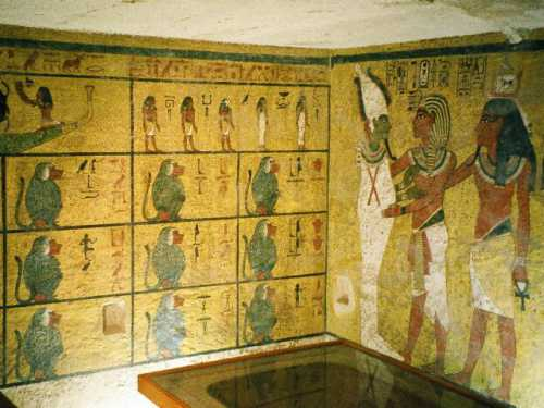 демре, турция: древний город мира, храм николая чудотворца