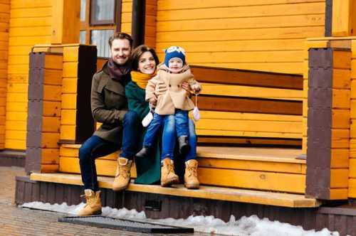 как получить гражданство финляндии в 2019 году