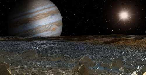 физики должны признать: не на все вопросы в этой вселенной мы найдем ответ