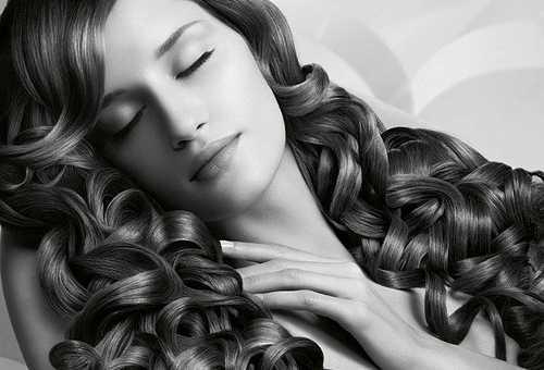маски для мелированных волос: восстанавливаем обесцвеченные ломкие пряди