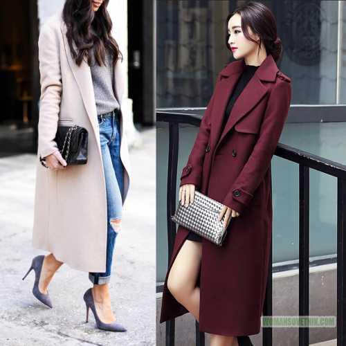 длинные шорты: как их правильно выбрать
