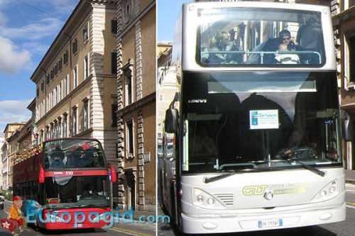 автобусы в хошимине, автобус 152 из аэропорта хошимина