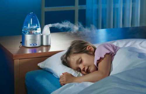 какой детский стиральный порошок лучше: безфосфатный, жидкий или гипоаллергенный
