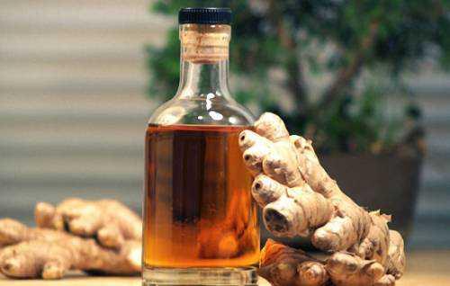согревающий напиток для ускорения метаболизма и похудения